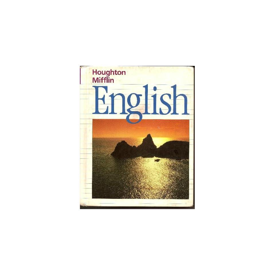 math workbook pdf grade 4