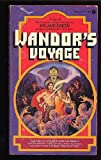 Wandor's Voyage (038044271X) by Roland Green