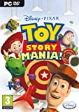 Toy Story Mania (PC)