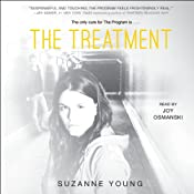 The Treatment | Suzanne Young