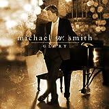 echange, troc Michael W Smith - Glory