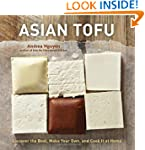 Asian Tofu: Discover the Best, Make Y...