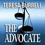 img - for The Advocate: The Advocate, Book 1 book / textbook / text book