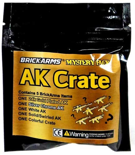 BrickArms-AK-Crate-Mystery-Pack