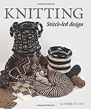 Knitting: Stitch-led Design