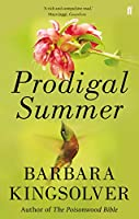 Prodigual Summer