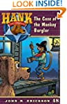 The Case of the Monkey Burglar (Hank...