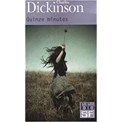 Dickinson Charles - Quinze minutes 51p3v-YiBdL._SL500_AA240_