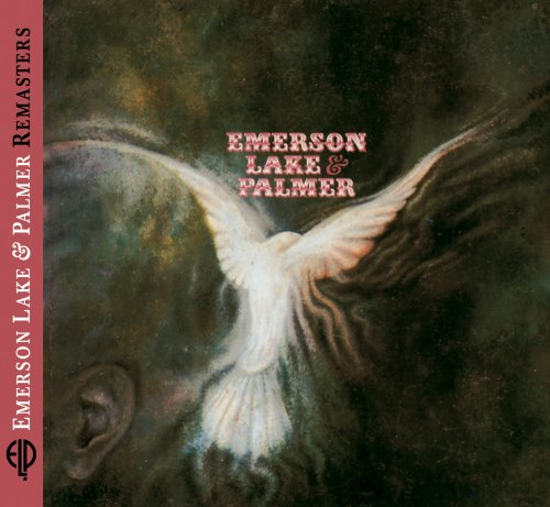 - EMERSON, LAKE & PALMER - Zortam Music