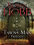 The Tawny Man Trilogy 3-Book Bundle:...