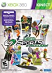Deca Sports: Freedom - Standard Edition