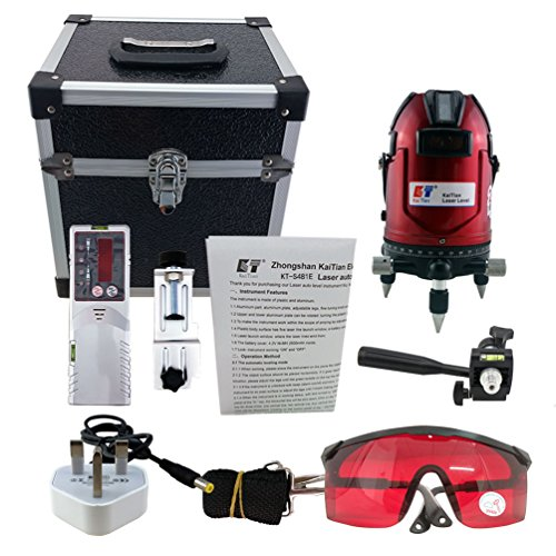 kaitian-full-automatic-rotary-level-laser-self-leveling-receiver-laser-level-360-degree-for-interior