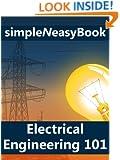 Electrical Engineering 101 - simpleNeasyBook