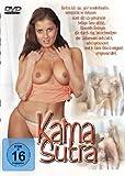 echange, troc DVD * Kamasutra - Für den Jungen Mensch [Import allemand]