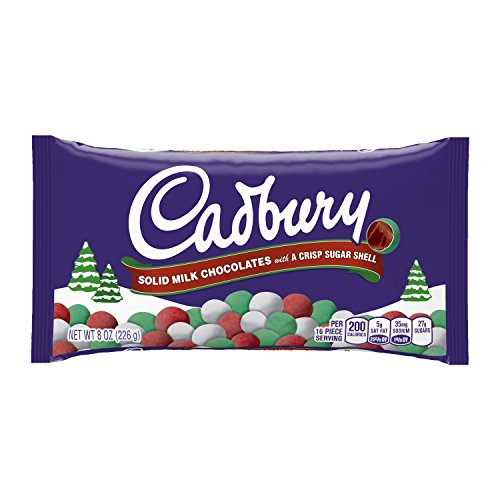 cadbury-holiday-candy-coated-solid-milk-chocolates-8-ounce-pack-of-4