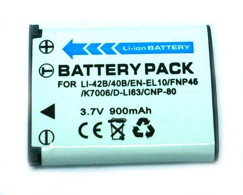 en-el10-enel10-900-mah-bateria-para-nikon-coolpix-s60-s80-s200-s202-s203-s210-s220-s225-s230-s500-s5