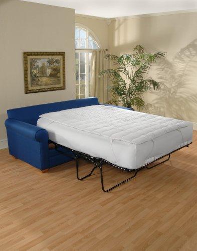 Thin Air Mattress Thin Air Mattress Soft Side Water Bed