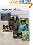 Agroecology: The Ecology of Sustainab...