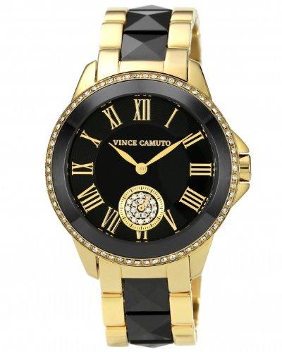 vince-camuto-vc-5046bkgb-reloj-de-cuarzo-para-mujer-con-correa-de-ceramica-color-dorado