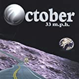 33mph by October (2004-05-31)