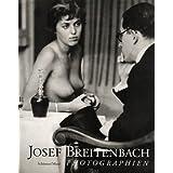 Josef Breitenbach. Photographien