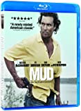 Mud [Blu-ray] (Bilingual)
