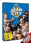 WWE - Slam City
