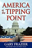 img - for America at the Tipping Point book / textbook / text book