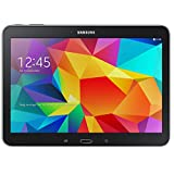 Samsung Galaxy Tab 4 Tablette tactile 10...