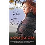 Elm Tree Road (Wiltshire Girls)by Anna Jacobs