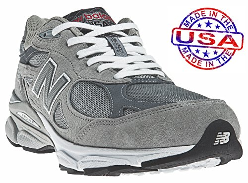 new-balance-mens-m990gl3-running-shoegrey95-d-us