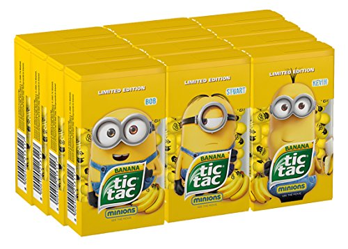 tic-tac-minions-banana-edition-12-pacchetti-con-49g