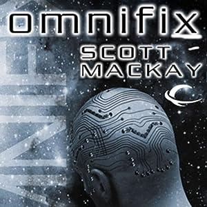Omnifix | [Scott Mackay]
