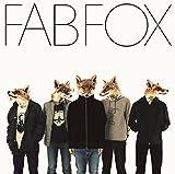 FAB FOX(生産限定アナログ盤) [Analog]