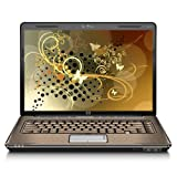 HP Pavilion DV4-1220US 14.1-Inch Laptop (2.0 GHz AMD Turion X2 RM-72 Proces ....
