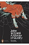 A Murder of Quality. John Le Carr (0141196378) by Le Carre, John