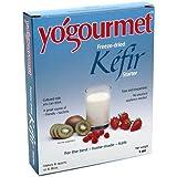 Yogourmet Freeze-Dried Kefir Starter -- 1 oz (Pack of 2)