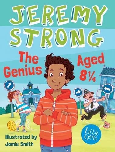 genius-aged-8-1-4-little-gems