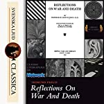 Reflections on War and Death | Sigmund Freud