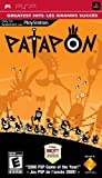 Patapon - PlayStation Portable