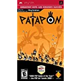 Patapon - PlayStation Portableby Sony Computer...