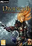 Divinity II: Developer s Cut [Download]