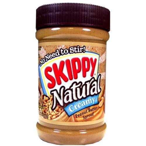 skippy-natural-creamy-peanut-butter-15-oz-425g