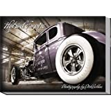 Hotrod Empire Inc: Photography by Dirk » Pixeleye « Behlau