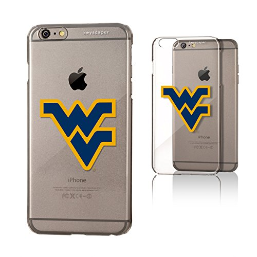 west-virginia-mountaineers-iphone-6-plus-iphone-6s-plus-clear-slim-case-officially-licensed-by-west-