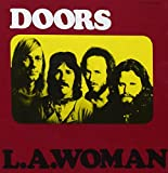 L.A. Woman. The Doors (SACD)