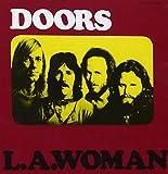 L.a.Woman [Sacd]