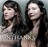 Unthanks Here's the Tender Coming