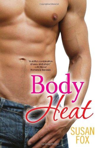 Image of Body Heat