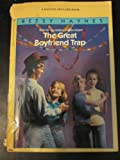 GREAT BOYFRIEND TRAP (Skylark) (055315530X) by Haynes, Betsy